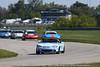 NASA Midwest/Great Lakes @ Autobahn