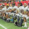 SPORT NCAA Football