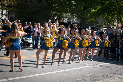 OregonState_20150912_JYS_158_JY