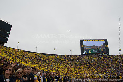 2015-0912_OregonState_8802_sh