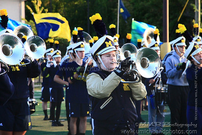 OregonState_2015_IMG_1415_DA