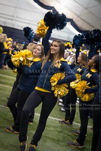 Rutgers_20151107_JYS_159_JY