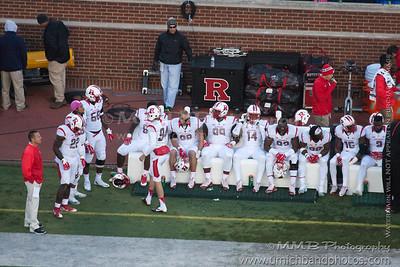 Rutgers_20151107_IMG_2196_dg