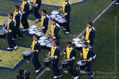 Rutgers_20151107_IMG_2190_dg