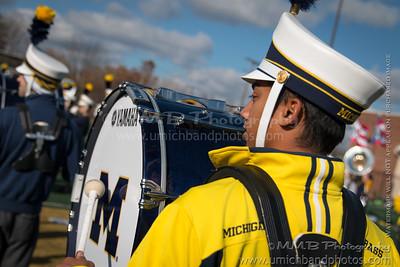 Rutgers_20151107_JYS_032_JY