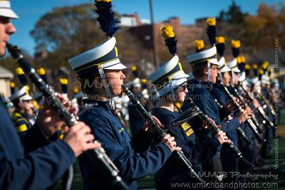 Rutgers_20151107_JYS_007_JY