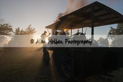 steam20151271