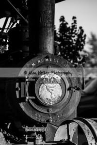 steam20151237-Edit-2
