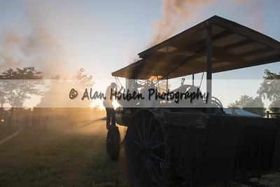 steam20151269