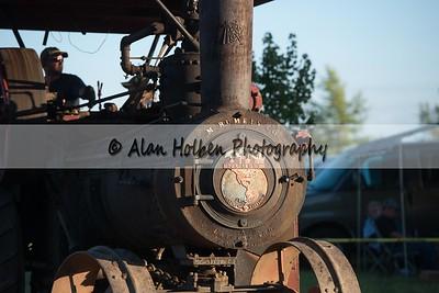 steam20151237