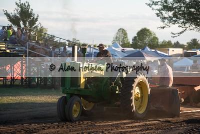 steam20151244