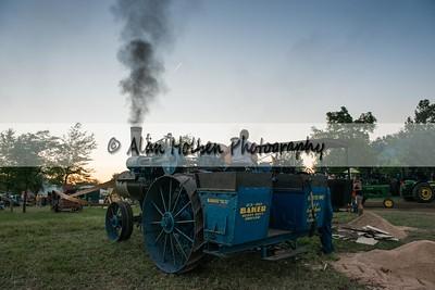 steam20151307