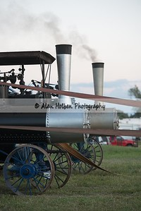steam20151294