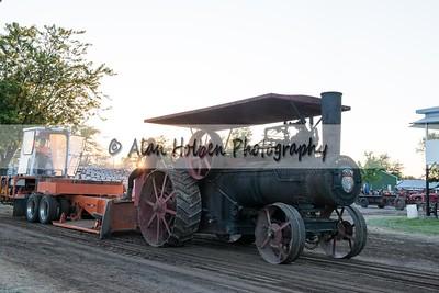 steam20151283