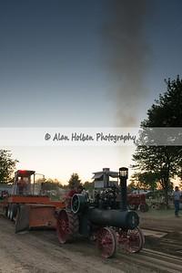 steam20151312
