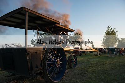 steam20151268