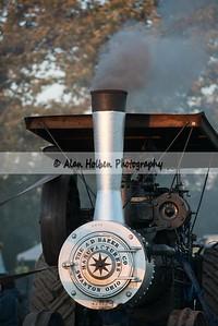 steam20151286