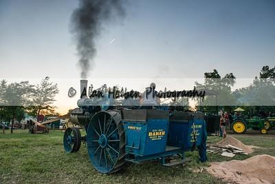 steam20151309