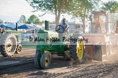 steam20151235