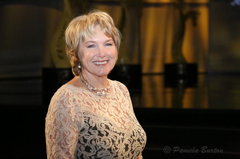 Denise Gault 2015