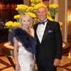Pamela & Steve Burton