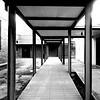 2015 Rising Star<br /> Third Place Architecture<br /> Rafaela Torres<br /> Weatherford Ninth Grade Campus (Weatherford)<br /> Instructor: Natalie Hansen