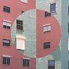 2015 Rising Star<br /> First Place Architecture<br /> Colwyn Cunningham<br /> McCallum HS (Austin)<br /> Instructor: Carey West