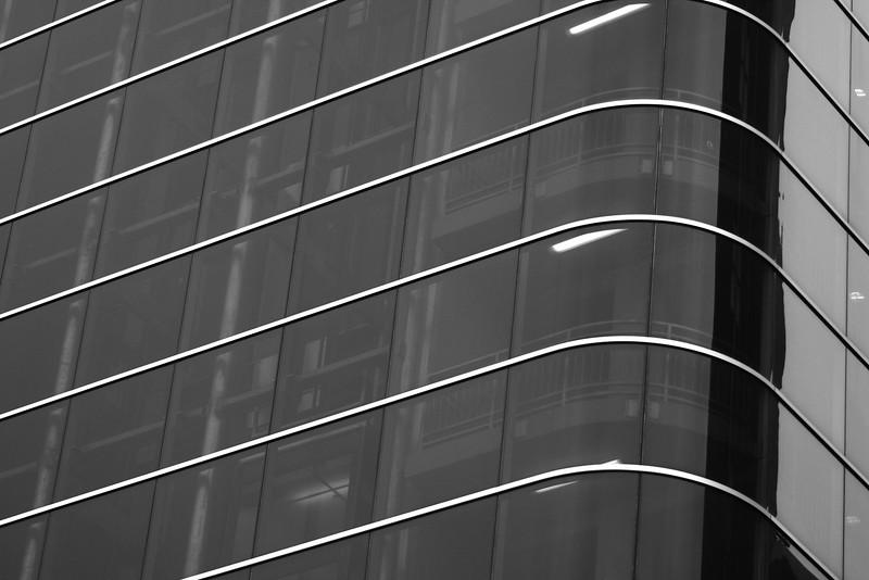 2015 Rising Star<br /> Second Place Architecture<br /> Kristina Valtierra<br /> Weatherford HS (Weatherford)<br /> Instructor: Diane Bolinger