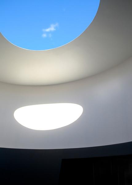 2015 Rising Star<br /> First Place Architecture<br /> Sarafina Fabris-Green<br /> McCallum HS (Austin)<br /> Instructor: Carey West