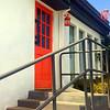 2015 Rising Star<br /> Third Place Architecture<br /> Annaliese Bain<br /> Weatherford Ninth Grade Campus (Weatherford)<br /> Instructor: Natalie Hansen