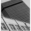 2015 Top Program<br /> Third Place Architecture<br /> Kinzy Smithson<br /> Texas HS (Texarkana)<br /> Instructor: Clint Smith