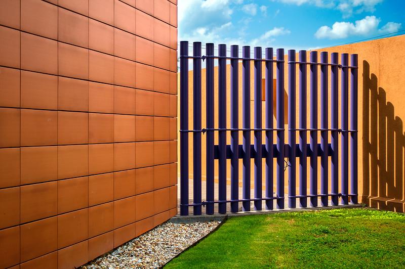 2015 Top Program<br /> First Place Architecture<br /> Nico Sanchez<br /> St. Mark's School of Texas (Dallas)<br /> Instructor: Scott Hunt