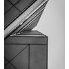 2015 Top Program<br /> Third Place Architecture<br /> Kelsi Brinkmeyer<br /> Texas HS (Texarkana)<br /> Instructor: Clint Smith