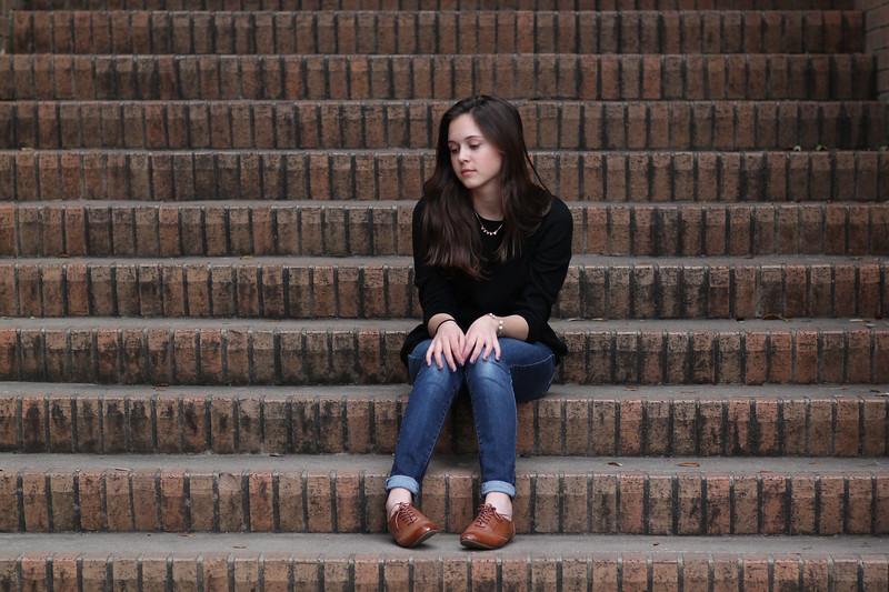 First Place<br /> Digital Image/Portrait<br /> 2015 ATPI Winter Conference<br /> Erin Eubanks<br /> Argyle HS<br /> Argyle, TX<br /> Instructor: Stacy Short