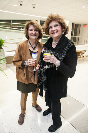 Penn Alumni Volunteer Leaderhip Retreat
