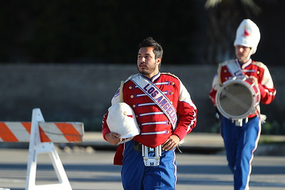 2016-01-01 - 03 of 10 - Tournament of Roses Parade