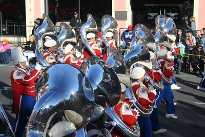 2016-01-01 - 08 of 10 - Tournament of Roses Parade