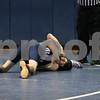 2016-01-28-Stevenson-wrestling