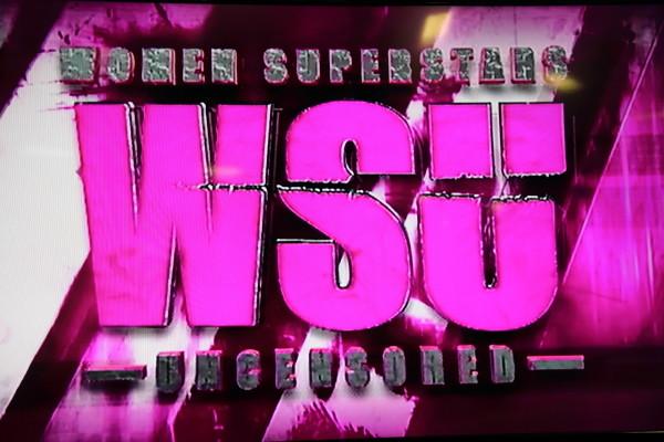 "2016-02-13 WSU: ""9th Anniversary Show"" @ Voorhees, NJ"
