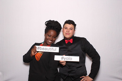 2016-03-24-QueerProm2016