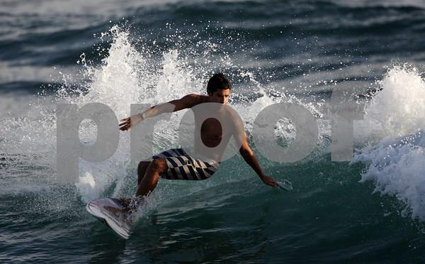 2016-04-02-Surfing
