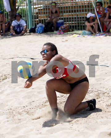 2016-04-17-Beach Volleyball