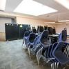 2016-04-23 Classroom Pano's - Upstairs Storage