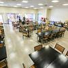 2016-04-23 Classroom Pano's - Cafeteria