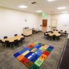 2016-04-23 Classroom Pano's - Room 4