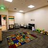 2016-04-23 Classroom Pano's - Room 2