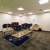 2016-04-23 Classroom Pano's - Room 6