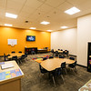 2016-04-23 Classroom Pano's - Room 5