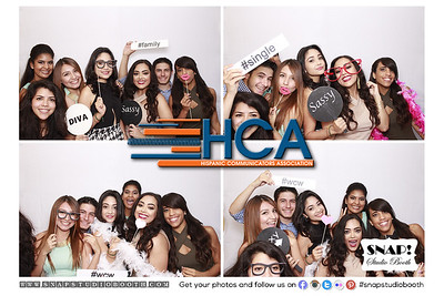 2016-04-23 HCA Com(M)unicate Launch