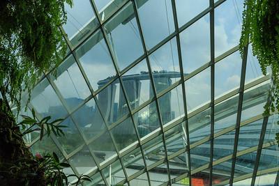 2016-04 Singapore